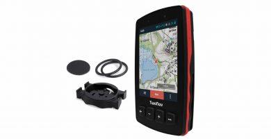 TwoNav GPS Trail 2 Bike